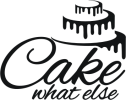 CakeWhatElse